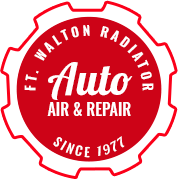 Fort Walton Radiator Auto Air & Repair